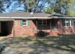 Foreclosure for sale in Tuscaloosa 35405 30TH ST - Property ID: 1682289827
