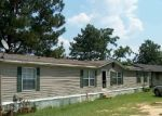 Bank Foreclosure for sale in Byram 39272 I 55 S - Property ID: 1700086449