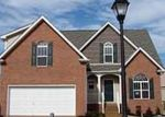 Foreclosure for sale in Spring Hill 37174 LIMA CT - Property ID: 1708097885