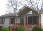 Bank Foreclosure for sale in Pulaski 38478 VICTORIA ST - Property ID: 1708404903