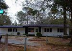 Bank Foreclosure for sale in Mobile 36608 BARKER DR N - Property ID: 1708474532