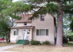 Bank Foreclosure for sale in Sac City 50583 S 10TH ST - Property ID: 1715573206
