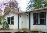Bank Foreclosure for sale in Lebanon 97355 DAVIS ST - Property ID: 1814346869