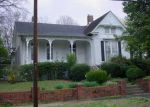Bank Foreclosure for sale in Holly Springs 38635 CRAFT ST - Property ID: 1815168498