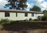 Bank Foreclosure for sale in Cocoa 32926 KIPLING DR - Property ID: 1815268806