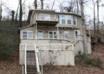 Bank Foreclosure for sale in Scottsboro 35769 PINE ISLAND PT - Property ID: 1819649407