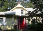 Foreclosed Home ID: 01866246338