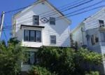 Foreclosed Home ID: 01874540698