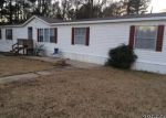 Foreclosure for sale in Kingsland 71652 MAPLE LN - Property ID: 1875509938