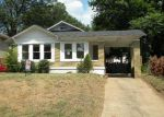 Foreclosed Home ID: 01884672343