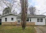 Foreclosure for sale in North Little Rock 72118 FARMERE CIR - Property ID: 1913977175