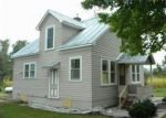 Bank Foreclosure for sale in Bangor 54614 STATE ROAD 162 - Property ID: 1924310303