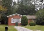 Foreclosure for sale in Valdosta 31602 EUCLID CIR - Property ID: 1941005883