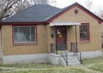 Foreclosed Home ID: 02010447973