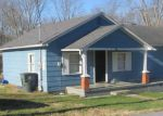 Foreclosure for sale in Abingdon 24210 FUGATE ST SW - Property ID: 2010747541