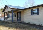 Foreclosure for sale in Bean Station 37708 ELIZABETH ST - Property ID: 2045667194