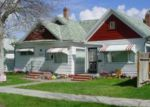 Bank Foreclosure for sale in Great Falls 59401 7TH AVE N - Property ID: 2050213371