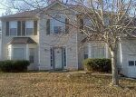 Foreclosed Home ID: 02057775434