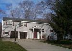 Bank Foreclosure for sale in Greenville 02828 HAWTHORNE RD - Property ID: 2067404741
