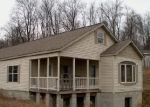 Bank Foreclosure for sale in Marion Center 15759 MILL RUN RD - Property ID: 2073721186