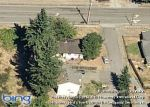 Bank Foreclosure for sale in Marysville 98270 80TH ST NE - Property ID: 2084784412