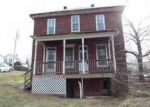 Foreclosure for sale in Harrisonburg 22802 E ROCK ST - Property ID: 2090822771