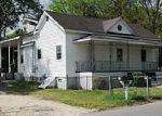 Bank Foreclosure for sale in Hope Mills 28348 BULLARD ST - Property ID: 2108804667