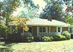 Bank Foreclosure for sale in Florence 29506 N PRICE RD - Property ID: 2109741938