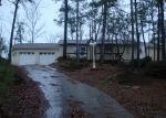 Bank Foreclosure for sale in Hot Springs National Park 71913 PENN ST - Property ID: 2116140730