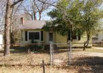 Bank Foreclosure for sale in Columbus 31906 COOLIDGE AVE - Property ID: 2140039209