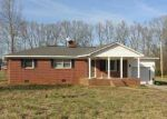 Bank Foreclosure for sale in Marshville 28103 LANDSFORD RD - Property ID: 2170480149