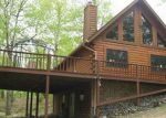 Foreclosure for sale in Hot Springs National Park 71901 ARABIAN TRL - Property ID: 2178945315