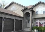 Foreclosure for sale in Markham 60428 CENTRAL PARK AVE - Property ID: 2190436899