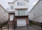 Bank Foreclosure for sale in Newark 07108 MILFORD AVE - Property ID: 2190927414