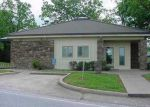 Bank Foreclosure for sale in Eureka Springs 72631 STATELINE DR - Property ID: 2193270127