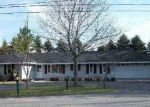 Bank Foreclosure for sale in Alpena 49707 CHANNEL ROAD 3 - Property ID: 2240370292