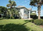 Bank Foreclosure for sale in Neptune Beach 32266 MAGNOLIA ST - Property ID: 2246594341