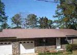 Bank Foreclosure for sale in Newton 36352 JONES AVE - Property ID: 2257620338