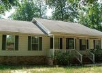 Bank Foreclosure for sale in El Dorado 71730 MURRAY LN - Property ID: 2257685153