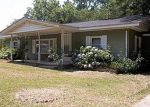 Bank Foreclosure for sale in Laurinburg 28352 LEES MILL RD - Property ID: 2267385858