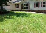 Bank Foreclosure for sale in Gastonia 28056 DUNCAN LN - Property ID: 2273137318