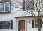 Foreclosed Home ID: 02278057520