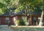 in Dallas 75212 NOMAS ST - Property ID: 2305924947