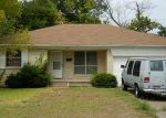 Bank Foreclosure for sale in Dallas 75217 MANHATTAN DR - Property ID: 2305938958