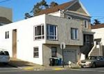 Bank Foreclosure for sale in San Francisco 94112 CAPITOL AVE - Property ID: 2306018215