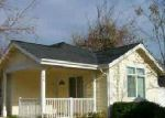 Bank Foreclosure for sale in Grass Valley 95945 HIGHLANDS CT - Property ID: 2323919986