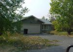 Foreclosure for sale in Hailey 83333 ASPEN VALLEY DR - Property ID: 2323925669