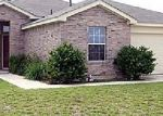 Bank Foreclosure for sale in Lockhart 78644 COLTON LN - Property ID: 2323958512