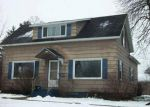 Foreclosure for sale in Merrill 54452 S FOSTER ST - Property ID: 2323972528