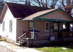 Bank Foreclosure for sale in Rhinelander 54501 HIGHVIEW PKWY - Property ID: 2323974725